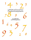 Numerology cover copy